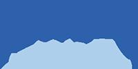 Kia Ora Stud – Scone Logo